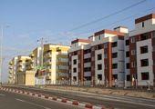 طرح مطالعاتی احیای کهن پیشه های شهر قزوین به پایان رسید