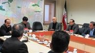 استفاده از ظرفیت همه دستگاه های عضو کمیته امنیتی برای ساماندهی بازار تهران