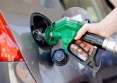 بنزین لیتری ۵۰۰۰ تومان واقعیت دارد؟ +تصاویر