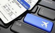 بلیت هواپیما در نوروز گران نشده است