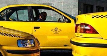 نرخ کرایه اتوبوس و تاکسی در اراک تا ۳۰ درصد افزایش یافت