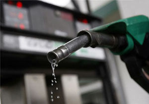 قیمت بنزین در سال ۹۸ افزایش نمی یابد