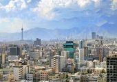 ١٥ هزار نفر از بانک صادرات ایران وام ودیعه مسکن گرفتند