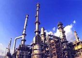 رویکرد توسعه گاز در ایران، معیارهای عدالت اجتماعی بهبود و فقر را کاهش داده است
