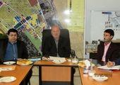 افتتاح 60 پروژه خدماتی و توسعه محله ای در شهرداری منطقه  15