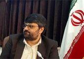 جایگاه رسانههای استان قم بسیار مهم و خطیر است