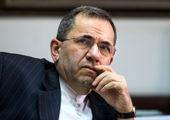 عدم حمایت گوترش از آمریکا برای بازگرداندن تحریمهای ایران