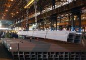 ساخت و نصب درب های فلکسیبل ککسازی ذوب آهن ، دستاورد بزرگی در بومی سازی بود