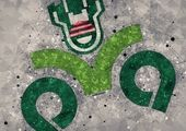 اعلام آرای استیناف/ رد اعتراض باشگاه های تراکتور و پرسپولیس