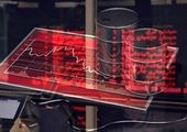 عرضه مرحله جدید نفت خام در بورس با قیمت ۷۱,۵۹ دلار