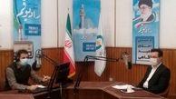 مدیرکل کمیته امداد قم، مسئول بی تعارف استان است