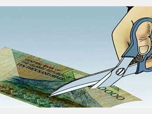 تسهیل مبادلات اقتصادی با حذف صفر از پول ملی