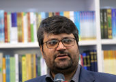 دیدار وزیر فرهنگ و ارشاد اسلامی با مراجع عظام قم