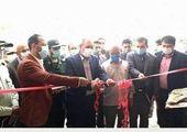 پیشرفت مرکز همایش های بین المللی اصفهان از 46 به 94 درصد طی سه سال اخیر