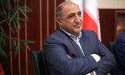 کنترل فعالیت اصناف تهران به جدیت انجام میشود