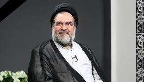 پیام تسلیت مدیرعامل بانک سینا به مناسبت درگذشت حجت الاسلام و المسلمین دکتر سید عباس موسویان