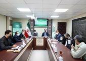 افزایش رضایتمندی شهروندان از اولویت های اصلی شورای ششم