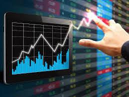 اعلام آمادگی برای پاسخ به ابهامات سهامداران