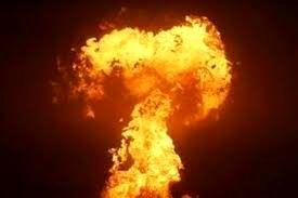 کارگروه رسیدگی به حادثه انفجار خط لوله چشمه خوش به اهواز تشکیل شد