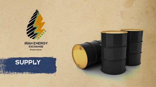 سه شنبه نخستین محموله صادراتی گازوئیل به مقاصد دریایی