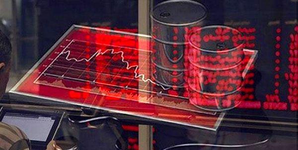 تداوم عرضه نفت در بورس نقاط ضعف را برطرف کند
