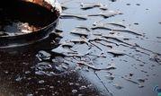 صادرات بیش از ۳۲ هزار تن قیر و عایق رطوبتی از بورس کالا