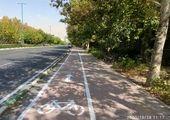 اجرای27 کیلومتر پیاده روسازی در منطقه۲ پایتخت