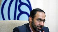 افزایش فعالیتهای بین بخشی برای تحقق اهداف خدمات شهری شهرداری اصفهان