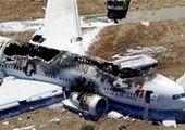 عکسی از سردار قاسم سلیمانی در کنار خلبان بوئینگ ٧٠٧