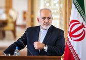 رقابت بدمینتون بازان 32 کشور در ایران