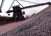 ۱۴۰۰، سال ورود حوزه معدن به بورس کالاست