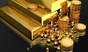 سکه به دومیلیون تومان رسید/ یورو ۷۴۸۹ تومان+جدول