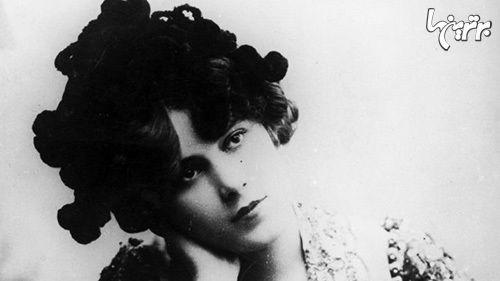 مرگبارترین مدهای زنانه در طول تاریخ + عکس