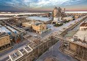 در شرایط جنگ اقتصادی، قوانین باید جهت تسهیل امور تولید به روزرسانی شود