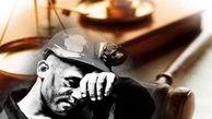 کارفرمایان موظف به پرداخت حق بیمه دوره کارآموزی کارگران شدند