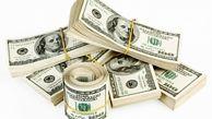 حذف ارز ۴۲۰۰ تومانی این هفته تعیین تکلیف میشود