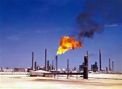 عرضه 72 هزار تن فرآورده های نفتی و پتروشیمی در روز شنبه