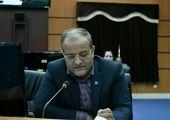اهتمام ویژه بانک توسعه تعاون به حمایت از تعاونیها و کارآفرینان استان مرکزی