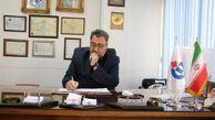 پیام مدیر حراست بیمه دانا به مناسبت بزرگداشت هفته پدافند غیرعامل