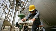اتخاذ تدابیر وکنترل های بهداشتی _درمانی برای کارکنان اقماری شرکت آغاجاری