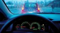 تبلیغ خلاقانه راهنمایی و رانندگی برای موبایل بازها+عکس