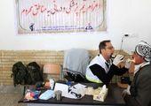 مجتمع خدماتی رفاهی تاسیسات پازنان-۲(شهید عبدالعلی عمله دره شوری) افتتاح شد