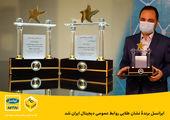 آمادگی ورزش ایران برای حضور حداکثری در المپیک توکیو