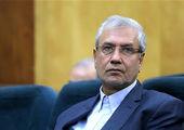 پیشنهاد سفرم به تهران از سوی ایران پذیرفته نشد
