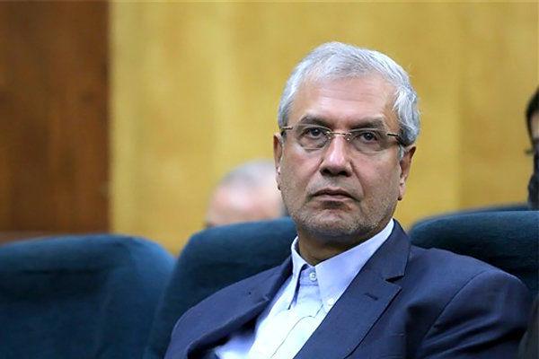 ایران متناسب با پایبندی اروپا به برجام پایبند است