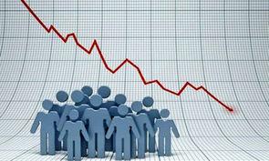 عواقب کاهش 200  میلیارد ریالی سیاست های جمعیتی کشور