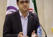 """پیوستن خودجوش کارکنان بانک ملی ایران به کمپین """"کمک مومنانه"""""""