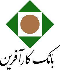 تعطیلی شعب بانک کارآفرین در شهر مشهد