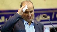 تغییر در شاکله فوتبال ایران  بعد از کیروش