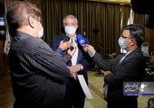 گزارشگران فساد در شهرداری تهران تشویق می شوند